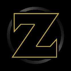 I am Ziano